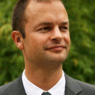 Jérémie Boroy