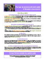 Campagne dons ALPC déc.2018 - vignette_Flash