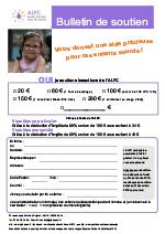 Campagne dons ALPC déc.2018 - vignette_Bon_Soutien