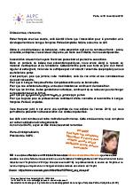 Campagne dons ALPC déc.2018 - vignette_lettre_president