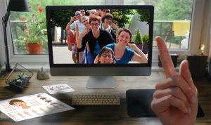 Formation Vidéo Skype LPC