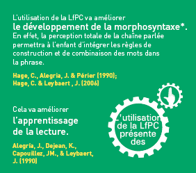 LfPC regardee par les sciences - livret