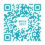 QRCode Weca 2017