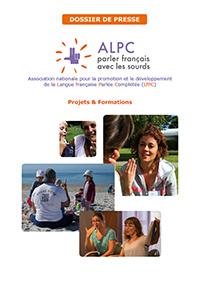 Vignette - Dossier de presse - 4 pages_ALPC_2019