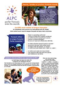 Vignette - Dossier de presse - parents et familles_ALPC_2019