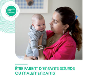 Ateliers parents - EPE 34 - 2021
