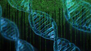 Surdité - recherche génétique