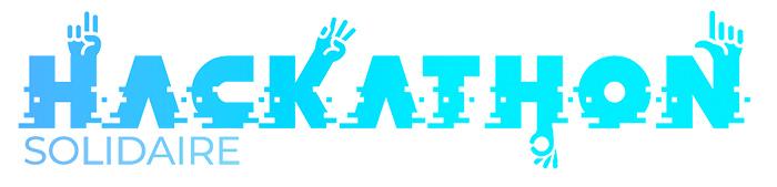 logo Hackathon LINEUP 7