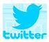 Twitter ALPC