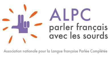 Association ALPC