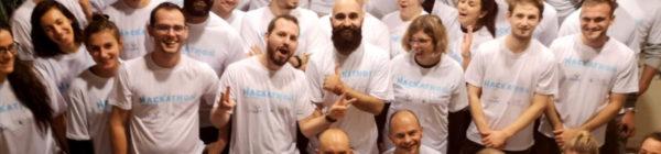 Hackathon - LineUP7 - ALPC