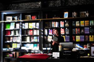 Ressources ouvrages et DVD sur la LPC