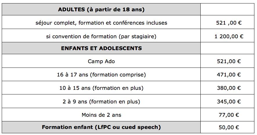/wp-content/uploads/2020-Info-Aides-Financieres.pdf